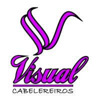 Visual Cabeleireiros SALÃO DE BELEZA