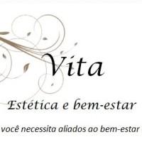 Vita Estética e Bem-Estar CLÍNICA DE ESTÉTICA / SPA