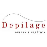 Vaga Emprego Manicure e pedicure Centro SAO PAULO São Paulo SALÃO DE BELEZA Depilage