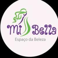 Espaço Missbella SALÃO DE BELEZA