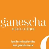 Ganescha Studio Estético SALÃO DE BELEZA