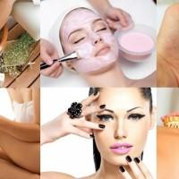 Lulu Beauty & Spa  CLÍNICA DE ESTÉTICA / SPA