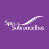 SPA DAS SOBRANCELHAS CLÍNICA DE ESTÉTICA / SPA