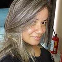Tok Beleza SALÃO DE BELEZA