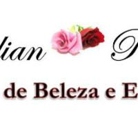 Lilian Rosa Centro de Beleza e Estética SALÃO DE BELEZA