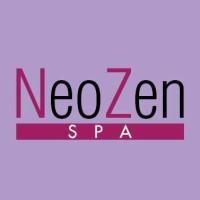 Neo Zen Spa CLÍNICA DE ESTÉTICA / SPA
