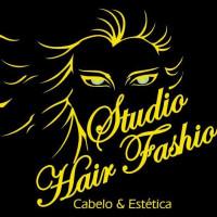 Vaga Emprego Podólogo(a) Vila Assunção SANTO ANDRE São Paulo SALÃO DE BELEZA STUDIO HAIR FASHION Cabelo e Estética