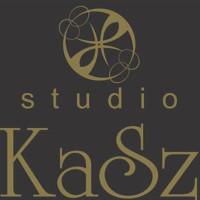Studio Kasz SALÃO DE BELEZA