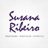 Vaga Emprego Manicure e pedicure Jardim Bela Vista SANTO ANDRE São Paulo SALÃO DE BELEZA SUSANA RIBEIRO BELEZA E BEM ESTAR