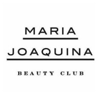 Maria Joaquina Beauty Club CLÍNICA DE ESTÉTICA / SPA