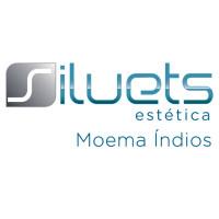 SILUETS MOEMA INDIOS CLÍNICA DE ESTÉTICA / SPA