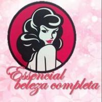 Anna Carolina Garraffa Fernandes BARBEARIA