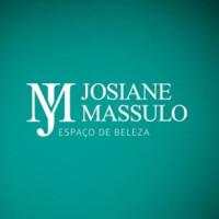 Espaço de Beleza Josiane Massulo SALÃO DE BELEZA
