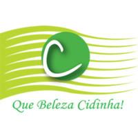 Vaga Emprego Manicure e pedicure Vila Gilda SANTO ANDRE São Paulo SALÃO DE BELEZA Que Beleza Cidinha!