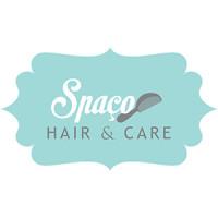 spaço hair and care SALÃO DE BELEZA