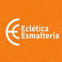 Eclética Esmalteria ESMALTERIA