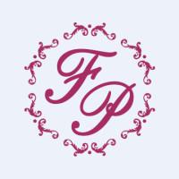 Vaga Emprego Designer de sobrancelhas Jardim Flor da Montanha GUARULHOS São Paulo OUTROS Guilherme /  Walace