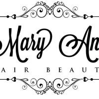 Vaga Emprego Manicure e pedicure Campos Elíseos SAO PAULO São Paulo SALÃO DE BELEZA Mary Ann