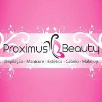 Proximus Beauty SALÃO DE BELEZA