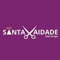 Vaga Emprego Esteticista Vila Clementino SAO PAULO São Paulo SALÃO DE BELEZA Studio Santa Vaidade Hair & SPA
