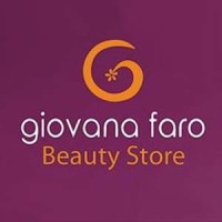 Vaga Emprego Gerente Andaraí RIO DE JANEIRO Rio de Janeiro CLÍNICA DE ESTÉTICA / SPA Giovana Faro Beauty Store