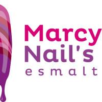 Vaga Emprego Manicure e pedicure Vila Virgínia ITAQUAQUECETUBA São Paulo SOU CONSUMIDOR Marcy Esmalteria