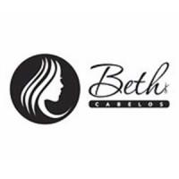 Vaga Emprego Manicure e pedicure Vila Mazzei SAO PAULO São Paulo SALÃO DE BELEZA Beth Santana