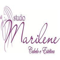Studio Marilene SALÃO DE BELEZA