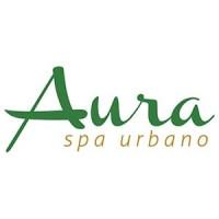 Vaga Emprego Manicure e pedicure Perdizes SAO PAULO São Paulo CLÍNICA DE ESTÉTICA / SPA Aura Spa Urbano