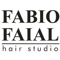 Fabio Faial Hair SALÃO DE BELEZA
