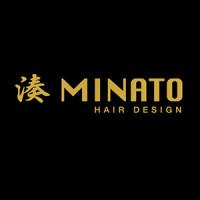 Minato Studio Hair Design Ltda ME SALÃO DE BELEZA