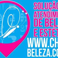 Portal CHAMEBELEZA OUTROS