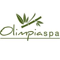 Olimpia Spa CLÍNICA DE ESTÉTICA / SPA