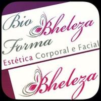 bio bheleza CLÍNICA DE ESTÉTICA / SPA