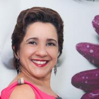 Bella Gabriella - Oficina da Beleza SALÃO DE BELEZA