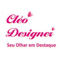 CLÉO DESIGNER SALÃO DE BELEZA