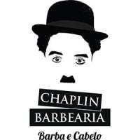 Chaplin Barbearia SP BARBEARIA