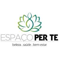 Espaço Per Te Embelezamento Ltda SALÃO DE BELEZA