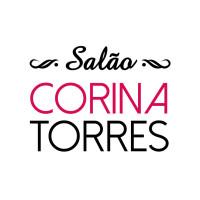 Vaga Emprego Depilador(a) Granbery JUIZ DE FORA Minas Gerais BARBEARIA Salão Corina Torres