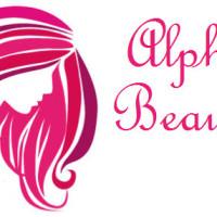 Centro Estético Alpha Beauty CLÍNICA DE ESTÉTICA / SPA