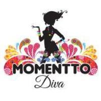 Momentto Diva BARBEARIA