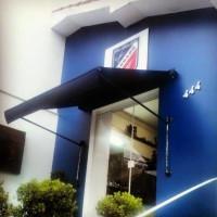 Vaga Emprego Barbeiro(a) Vila Yara OSASCO São Paulo BARBEARIA Karina