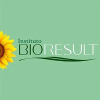 Instituto Bioresult SALÃO DE BELEZA