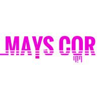 Mays Cor ESMALTERIA