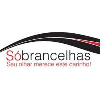 Vaga Emprego Designer de sobrancelhas Vila Yara OSASCO São Paulo CLÍNICA DE ESTÉTICA / SPA Sóbrancelhas