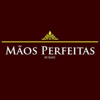Vaga Emprego Manicure e pedicure Vila Guilherme SAO PAULO São Paulo ESMALTERIA Mãos Perfeitas