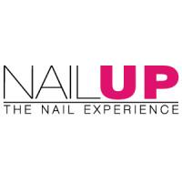 NailUP - The Nail Experience SALÃO DE BELEZA