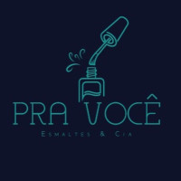 Vaga Emprego Manicure e pedicure Guará II BRASILIA Distrito Federal ESMALTERIA Pra você esmaltes e cia