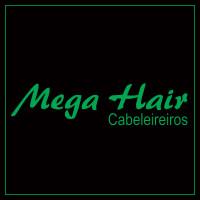 Mega Hair Cabeleireiros BARBEARIA