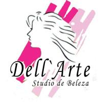 Studio Dell'arte SALÃO DE BELEZA